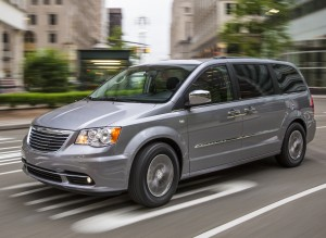 2014_chrysler_town___country-pic-1404513525934044339
