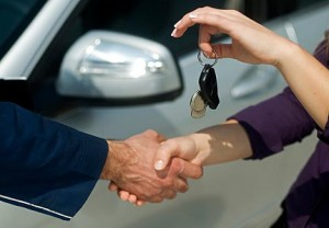 Tips-to-Sell-Cars