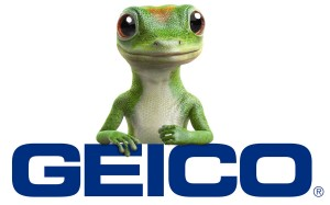 geico-logo-with-gecko