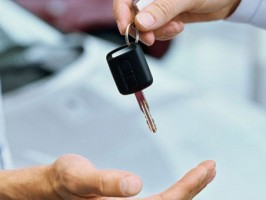 How to Buy Out a Car Lease_thumb