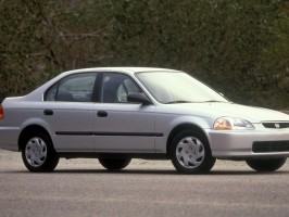 1996-honda-civic